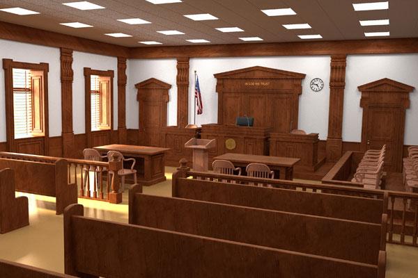 orphans-court